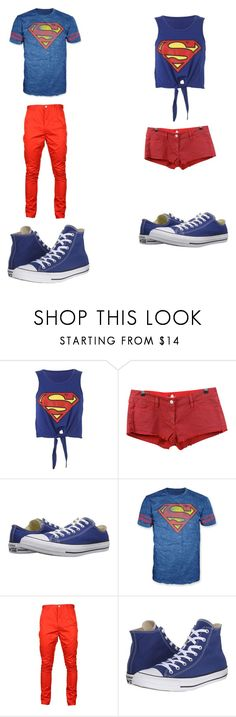"""""""Untitled #202"""" by kassidyrobinson on Polyvore featuring Étoile Isabel Marant, Converse, Bioworld and Humör"""