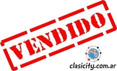 Avisos Clasificados Gratis - Anuncia GRATIS en Internet Clasicity.com.ar