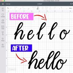 Cricut Fonts, Cricut Vinyl, Cricut Monogram Font, How To Use Cricut, Cricut Help, Cricut Explore Projects, Vinyl Projects, Vinyle Cricut, Cricut Design Studio