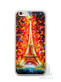 Hot 14 Patterns Painting Colored Soft tpu Case For Alcatel One Touch Pixi First OT 4024 Phone Cover With Tiger Sheer High School Bags, School Bags For Girls, Canvas Art Projects, Easy Canvas Art, Capa Iphone 6s Plus, Iphone 10, Iphone Cases, Capas Samsung, Cool Cases