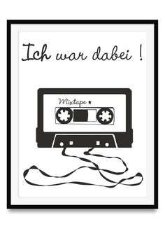 claims , Buy art posters with sayings online Ulrike Wathling. Mixtape, Cute Text, Tattoo Fe, Tattoo Pics, Poster Drawing, Drawing Art, Film Images, Kunst Poster, Pics Art