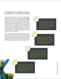 Brochure qob