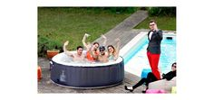 spa jacuzzi gonflable http://www.rendezvousdeco.com/spa-gonflable/spa-jacuzzi-gonflable-6-places.html