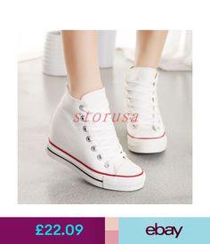 49de128c Imagen de Tenis para mujer Negro. Paula Rojas · Ropa · Sports & Outdoors  Footwear #ebay #Clothes, Shoes & Accessories Zapatos, Zapatillas De