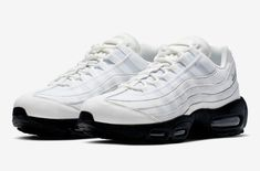 newest 7b048 42379 Emporium of Tings. Web Magazine. - https   drwong.live. Air Max 95, Nike ...