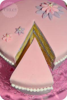 decorar-una-tarta-fondant