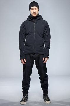 c5c8e360829 8 best C.P AW12 images | Padded jacket, Quilted jacket, Cooker hoods