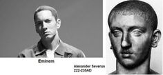 eminem hitler | More interesting stuff from this category: