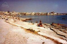 Birzebbugia 1980