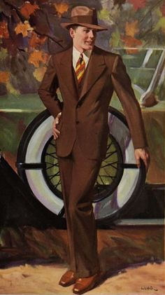 Fashion in the age of the Great Gatsby 1926