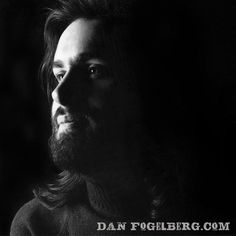 The official Dan Fogelberg website. Vince Gill, Run For The Roses, Auld Lang Syne, My Muse, Dan, How To Memorize Things, Website, Concert, Music