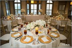 Hotel Valencia Riverwalk Wedding Reception Venue San Antonio TX Elanimaging