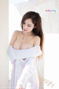 [MiStar魅妍社]第167期黑长直美背御姐土肥圆矮挫穷绚丽比基尼清凉香艳外拍42P | 性感中文| 性感的女孩 Cute Asian Girls, Asian Model Girl, Asian Hotties, Girls Gallery, Asia Girl, Hottest Models, Asian Beauty, Strapless Dress