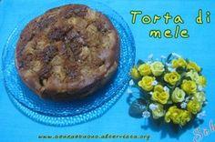 torta-di-mele-senza-glutine3