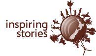 Inspiring Stories Trust