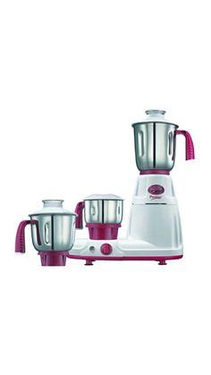 Buy Kitchen, Kitchen Items, Kitchen Utensils, Kitchen Appliances, Mixer, Grinder, Kitchenware, Tableware, Storage Sets