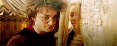 6 Reasons Why Hermione Should Have Married Harry Potter - JK Rowling Agrees | RYOT News