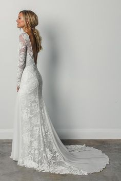 Featured Wedding Dress: Grace Loves Laces; www.graceloveslace.com.au