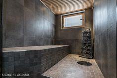 Myynnissä - Omakotitalo, Harviala, Janakkala #sauna #oikotieasunnot