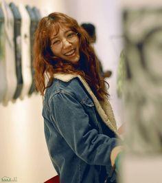 ♔|Park Shin Hye|♔| Пак Шин Хе|♔|박신혜|♔ Korean Actresses, Korean Actors, Kim Woo Bin, Park Shin Hye, Role Models, Korean Girl, Kdrama, Singer, Cosplay