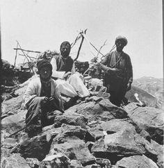 Nuh'un Gemisinin oturduğu rivayet edilen zirve. Gertrude Bell Arşivi Gertrude Bell, Twitter, History, Kurdistan, Queen, Google Search, Historia