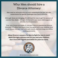 Fresno divorce lawyersattorney often work with clients who have fresno divorce lawyersattorney often work with clients who have been somehow abused by their ex attorneys are usually qu solutioingenieria Choice Image