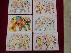 ΤΟ ΠΑΙΧΝΙΔΟΣΧΟΛΕΙΟ ΜΑΣ Coasters, Blog, Coaster, Coaster Set