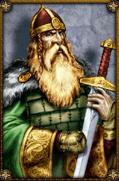 tyr for heag gear Loki, Thor, Vikings, Age Of Mythology, Symbole Viking, Asatru, Gods And Goddesses, Mythical Creatures, Deities