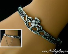 The hip hop jewelry fashions bear full testimony that this statement is true. As per the definition of the hip hop jewelry Jewelry Tags, Bridal Jewelry, Jewlery, Wiccan Jewelry, Handmade Jewelry, Outlander Jewelry, Outlander Gifts, Bangle Bracelets, Bangles
