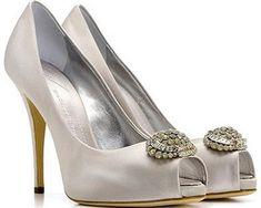 silver-ice-jewel-peep-toes