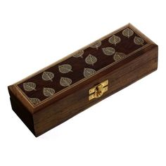 Handmade Jewelry Box Wood Carved Gifts for Women ShalinIndia,http://www.amazon.com/dp/B006OL9I52/ref=cm_sw_r_pi_dp_ijj-rb09SK03T45Q