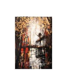 Seascape Art, Abstract Canvas Art, Acrylic Painting Canvas, Ballerina Art, Red Home Decor, Galaxy Painting, Balerina, Women Figure, Small Paintings
