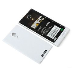 Acquista nuovi CUBOT P7 Smartphone MTK6582 1.3GHZ Quad Core 5 Pollici 960*540 Pixel Screen Android 4.2 3G a buon prezzo su AndroidSky.it.  http://www.androidsky.it/goods.php?id=46