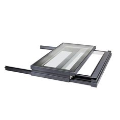 sliding-over-roof-opening-roof-light-009-555x555