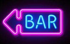 Aprire un bar: ecco i consigli per chi inizia questo lavoro Aprire un bar non è cosa semplice: occorre districarsi con la burocrazia, la modulistica e molti altri problemi che possono sorgere in itinere. Ecco tutti i consigli per riuscire a compiere questa pi #bar