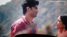 download torrent for movie kedarnath