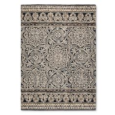 Threshold™ Belfast Accent Rug - Indigo (2\'x3\') : Target | Home: Area ...