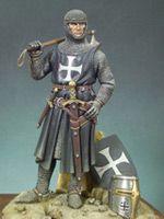 Knight (c.1300)