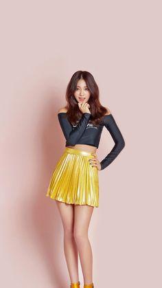 so beautiful Tzuyu// twice Nayeon, Kpop Girl Groups, Kpop Girls, Tzuyu Body, K Pop, Twice What Is Love, Twice Tzuyu, Oppa Gangnam Style, Kim Hyuna