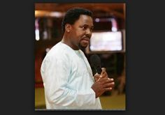 After TB Joshua announced that he would relocate from Nigeria to Israel, the Federal Government has waded into his decision. Federal Government begs TB Joshua not to relocate Synagogue church to Israel. The founder of Synagogue Church of All Nations, SCOAN, Prophet Temitope Balogun Joshua... #naijamusic #naija #naijafm
