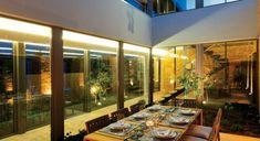 Villa Alivia - Authentic Crete, Villas in Crete, Holiday Specialists Crete, Villas, Bedrooms, Windows, Holiday, Home Decor, Vacations, Decoration Home, Room Decor