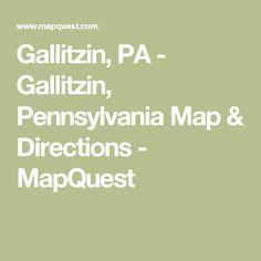 Httpsnomasentertainmentfileswordpresscomcreation - Mapquest macon ga