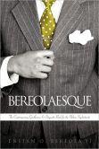Bereolaesque