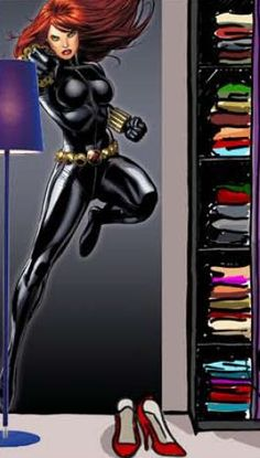 1000 images about d co avengers on pinterest the avengers marvel and marvel comics. Black Bedroom Furniture Sets. Home Design Ideas