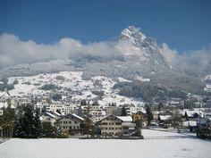 Ibach, Switzerland