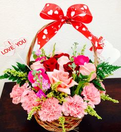 ❤️ Valentín day .