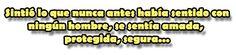 Reseña de ''Abrazando el olvido'' en Mundo Paralelo http://relatosjamascontados.blogspot.com.es/2013/02/resena-de-el-olvido-en-mundo-paralelo.html#