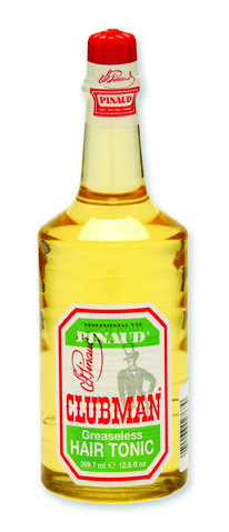 Clubman Pinaud Hair Tonic