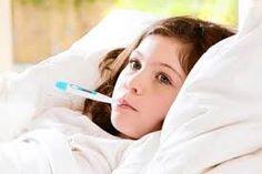 Obat Alami Demam Rematik Pada Anak