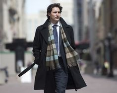 Margaret Trudeau Celebrates Her Son's Return To 24 Sussex Drive